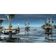 Anno 2070 - Zlatá edice (PC)