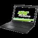 Acer Aspire E17 (E5-771G-58H9), černá