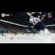 NHL 17 (PS4)