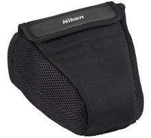 Nikon CF-DC7 pouzdro pro D5500 - VJD00018