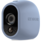 NETGEAR Arlo - Ochranný silikonový kryt kamery - modrá, žlutá, růžová - 3 v balení