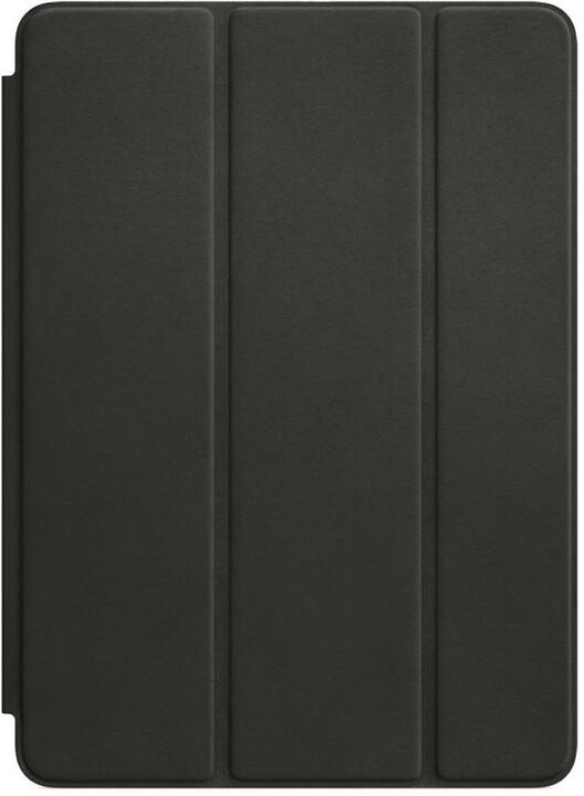 APPLE Smart Case pro iPad Air 2, černá