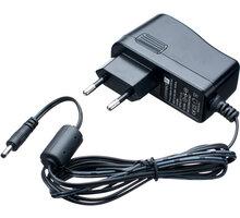 Connect IT CI-242 Univerzální napájecí adaptér pro USB huby