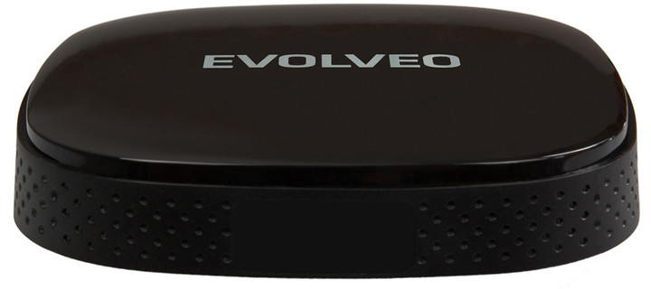 Evolveo Android Box Q3 4K