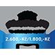 Cashback Samsung - získej 2600 Kč zpět