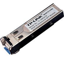 TP-LINK TL-SM321A SM/LC MiniGBIC modul