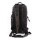Starblitz batoh Nomad 190N, černá