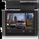 Cowon Car Black Box AE1 - 32GB, černá