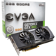EVGA GeForce GTX 960 SuperSC ACX 2.0+ 2GB