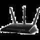 Recenze: Netgear Wireless Router AC1900 – středobod moderní domácnosti