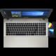 ASUS VivoBook Max X541UA, černá