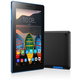 "Lenovo Tab3 7 Essential 7"" - 8GB, ebony"