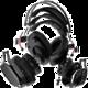 CoolerMaster MasterPulse, černá