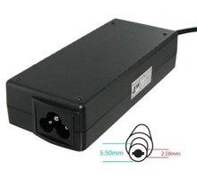 Patona Napájecí adaptér k NTB 20V/4,5A 90W konektor 5.5 x 2.5mm FS - PT2549
