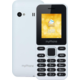 myPhone 3310, bílá