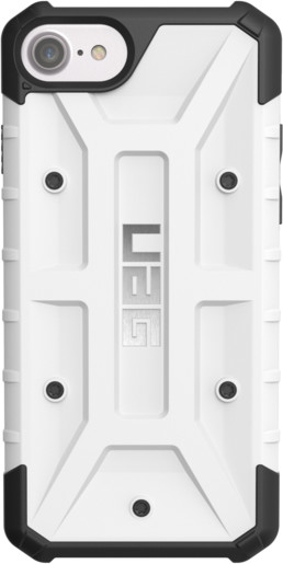 UAG pathfinder case White, white - iPhone 8/7/6s