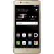 Huawei P9 Lite Dual SIM, zlatá
