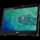 Acer Aspire Z1 (AZ1-602), černá