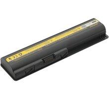 Patona baterie pro HP PAVILION dv4 / dv5 4400mAh Li-Ion 10.8V - PT2151