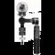 Feiyu Tech stabilizátor G360 s 3osou stabilizací pro 360° kamery