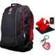 MSI Back to School Pack GE62/GE72 v ceně 2200