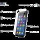 FIXED ochranné tvrzené sklo pro Motorola Moto C 4G, 0.33 mm