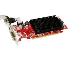 PowerColor Go! Green HD5450 512MB DDR2 HDMI V2