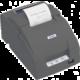 Epson TM-U220PB-057, pokladní tiskárna, černá