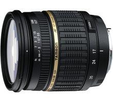 Tamron AF SP 17-50mm F/2.8 pro Canon - A16 E