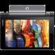"Lenovo Yoga Tablet 3 8"" - 16GB, ANYPEN, černá"