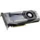 EVGA GeForce GTX 1080Ti Founders edition, 11GB GDDR5X