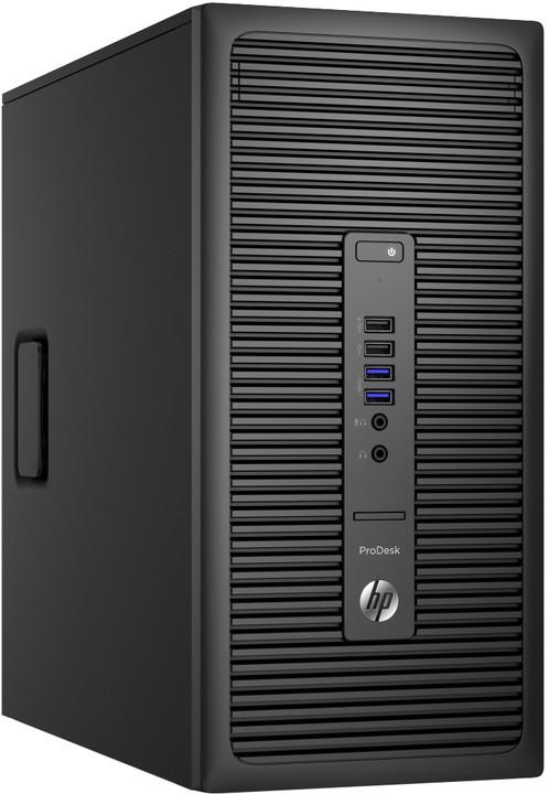HP-ProDesk-600-G2_1b.jpg