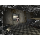 Penumbra 2: Requiem - PC