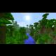 Minecraft - XONE