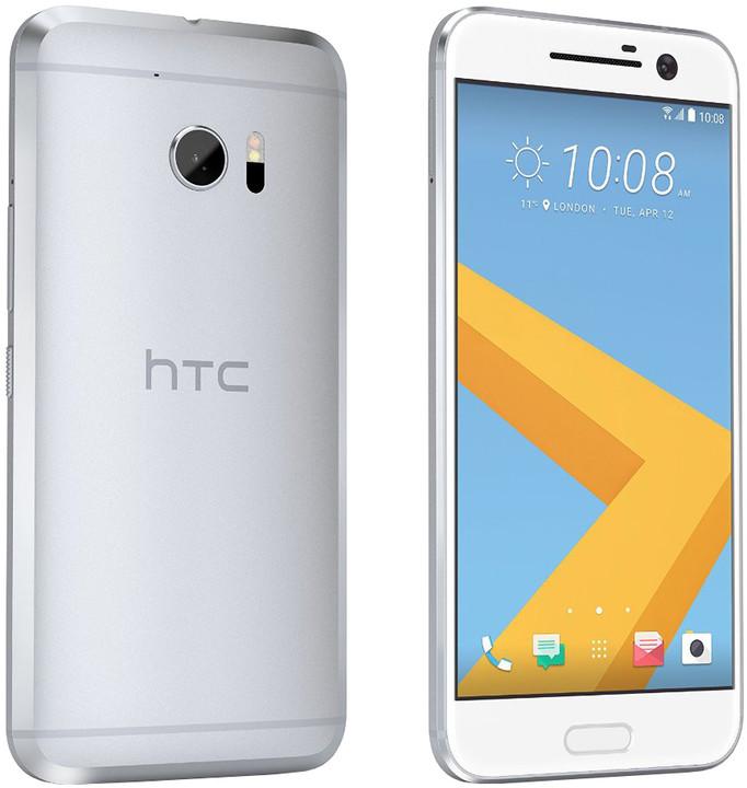 Смартфоны HTC в Москве  цены на коммуникаторы ЭйчТиСи