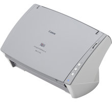 Canon DR-C130 - 6583B003