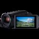 Canon Legria HF R86  + 1 100 Kč zpět od Canonu