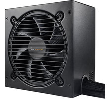 Be quiet! Pure Power 10 - 400W - BN272