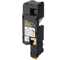 Epson C13S050669, žlutý