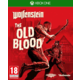 Wolfenstein: The Old Blood - XONE