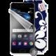 ScreenShield fólie na displej + skin voucher (vč. popl. za dopr.) pro Huawei P10 Plus