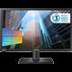 """Samsung S24E450 - LED monitor 24""""  + OMEGA POWERBANK 7200mAh 1xUSB 2.1A, kožená, šedá"""