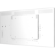 "Iiyama ProLite TH5565MIS-W1AG - LED monitor 55"""
