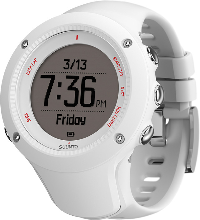 ss021258000-suunto-ambit3-r-white-10.png
