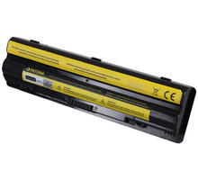 Patona baterie pro ntb DELL XPS 14 4400mAh Li-Ion 11,1V 08PGNG - PT2388