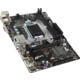 MSI H110M PRO-D - Intel H110