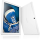 """Lenovo IdeaTab 2 A10-30 10,1"""" - 16GB, LTE, bílá"""