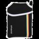 Polaroid pro fotoaparát SNAP neoprenové, černé