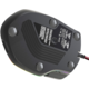Patriot Viper V570, černá/červená