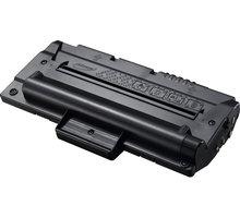 Samsung SCX-D4200A/ELS, černý